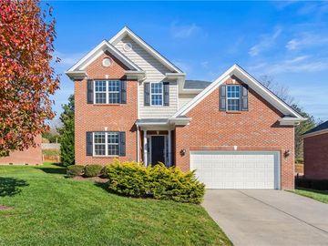 6110 Bedstone Drive Greensboro, NC 27455 - Image 1