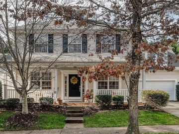 6326 Colonial Garden Drive Huntersville, NC 28078 - Image 1