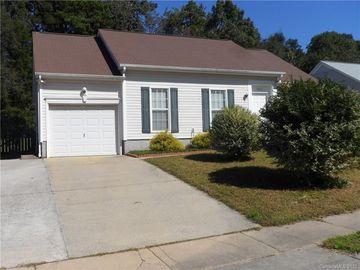 13617 Gatestone Lane Pineville, NC 28134 - Image 1