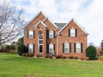115 Morrison Cove Road Mooresville, NC 28117 - Image 1