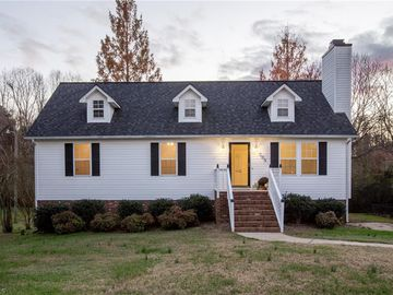 205 Ellis Court Thomasville, NC 27360 - Image 1