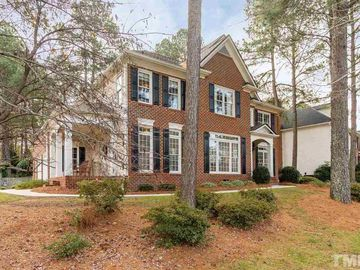 101 Ackworth Court Cary, NC 27519 - Image 1