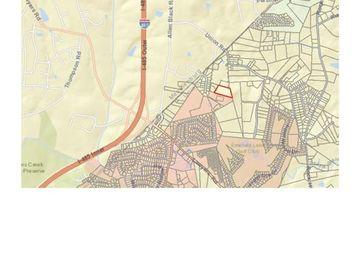 2 Union Road Matthews, NC 28104 - Image