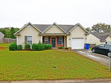 2056 Tea Berry Court Winston Salem, NC 27127 - Image 1