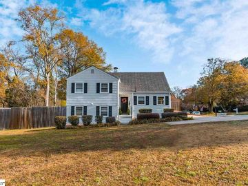 2 Kirkwood Lane Greenville, SC 29607 - Image 1