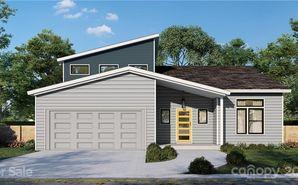 1421 N Caldwell Street Charlotte, NC 28206 - Image 1