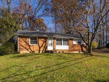 122 Revere Drive Greensboro, NC 27407 - Image 1