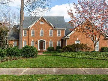 24 Elm Ridge Lane Greensboro, NC 27408 - Image 1