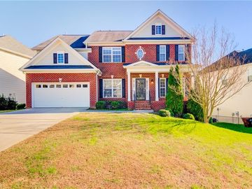 2322 Mill Lane High Point, NC 27265 - Image 1