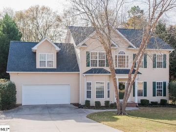 3 Chestnut Hill Place Simpsonville, SC 29680 - Image 1
