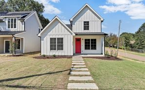 200 Old Augusta Road Greenville, SC 29605 - Image 1