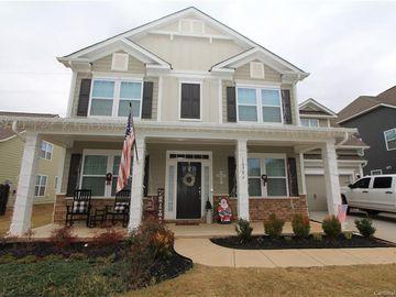 10906 Charmont Place Huntersville, NC 28078 - Image 1
