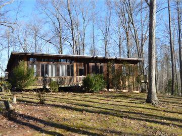 1579 Brown Road Summerfield, NC 27358 - Image 1