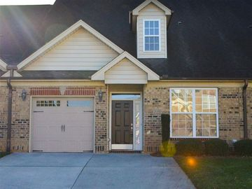 310 St Nicholas Trail Gibsonville, NC 27249 - Image 1