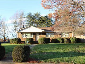 824 Mystic Drive Greensboro, NC 27406 - Image 1