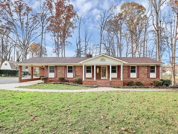 7201 Ridge Lane Road Charlotte, NC 28262 - Image 1