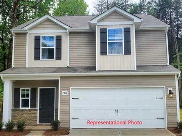 6429 Karenstone Drive Charlotte, NC 28215 - Image
