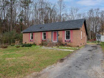 5425 Viewmont Drive Charlotte, NC 28215 - Image 1