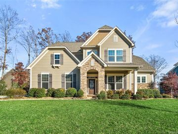 4005 Tremont Drive Indian Trail, NC 28079 - Image 1
