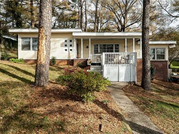 221 Lenmore Drive Concord, NC 28025 - Image 1