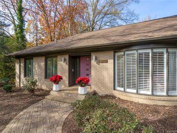 2112 Granada Drive Charlotte, NC 28226 - Image 1