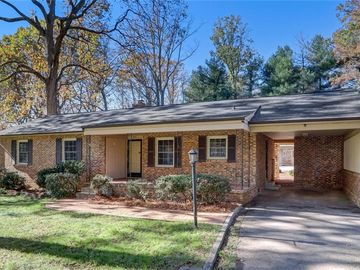 711 Lipscomb Road Greensboro, NC 27410 - Image 1