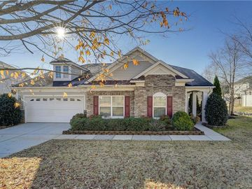 442 Club Range Drive Fort Mill, SC 29715 - Image 1