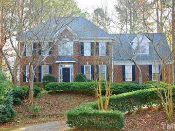104 Morninghills Court Cary, NC 27518 - Image 1
