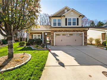 7044 Woodside Forest Circle Lewisville, NC 27023 - Image 1