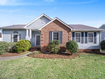 13118 Indian Hills Lane Charlotte, NC 28278 - Image 1
