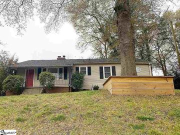 33 Kirkwood Lane Greenville, SC 29607 - Image 1