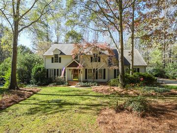 9842 Providence Forest Lane Charlotte, NC 28270 - Image 1