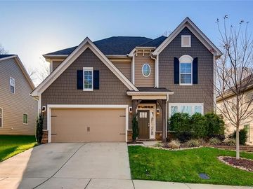 215 Blueview Road Mooresville, NC 28117 - Image 1