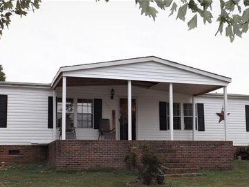 4015 Hamilton Road Shelby, NC 28152 - Image 1