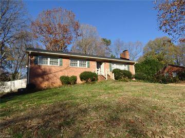 2421 Ardmore Manor Winston Salem, NC 27103 - Image 1