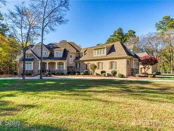 10000 Sweetleaf Place Charlotte, NC 28278 - Image 1