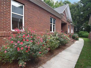 16060 Stonemont Road Huntersville, NC 28078 - Image 1