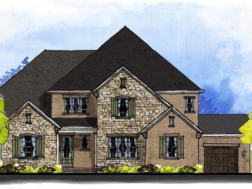 4945 Harrisons Sabbath Drive Huntersville, NC 28078 - Image 1