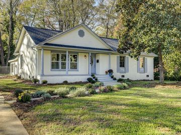 3116 Archdale Drive Charlotte, NC 28210 - Image 1