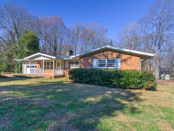 3805 Fox Hollow Road Greensboro, NC 27410 - Image 1