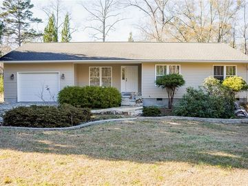 313 Laurel Estates Drive Walhalla, SC 29691 - Image 1