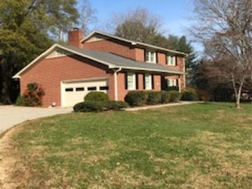 5911 Greenhaven Drive Clemmons, NC 27103 - Image 1