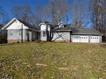 5015 Cedarwood Drive Winston Salem, NC 27103 - Image 1