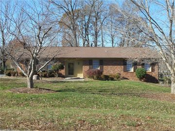 4502 Whitby Place Greensboro, NC 27406 - Image 1