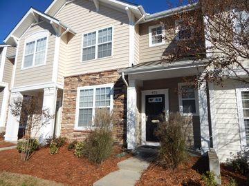 975 Copperstone Lane Fort Mill, SC 29708 - Image 1