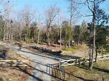520 Christmas Lane Lexington, NC 27292 - Image 1