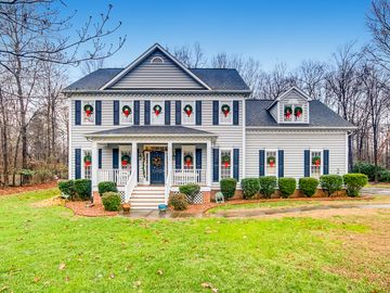 10420 Hanging Moss Trail Mint Hill, NC 28227 - Image 1