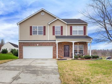 4827 Redland Court Mcleansville, NC 27301 - Image 1
