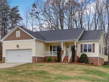 5698 Apple Meadow Drive Gibsonville, NC 27249 - Image 1