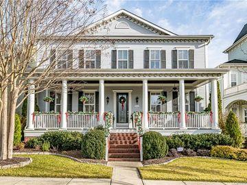 17221 Hedgerow Park Road Charlotte, NC 28277 - Image 1